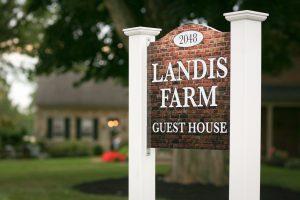 landis_family_farm-253